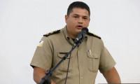 Polícia Militar promove aula inaugural do 4º Curso de Policiamento Ambiental