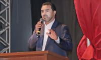 Vice-governador participa de aula inaugural das atividades da UnirG Câmpus de Paraíso do Tocantins