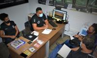 Sistema Penal e Banco do Brasil iniciam tratativas para abertura de contas de pessoas privadas de liberdade