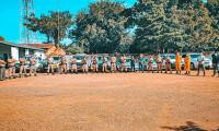 Polícia Militar do Tocantins divulga balanço final da Operação Férias realizada no mês de julho