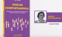 Servidora da Sefaz-TO lança livro