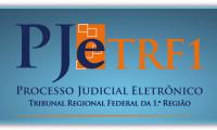 Servidores da PGE farão treinamento sobre Sistema de Processo Judicial Eletrônico (PJe)
