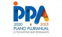 Revisão do PPA 2022 tem início