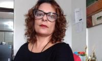 PECUÁRIA SUSTENTÁVEL UM PACTO PARA O FUTURO -  COMPROMISSO DE TODOS
