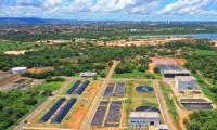 ATR prorroga o prazo da Consulta Pública sobre a revisão tarifária de água e esgoto