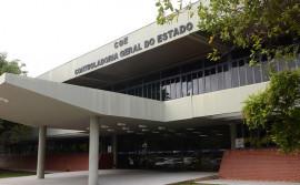 CGE Tocantins realiza cadastro de instituições interessadas em receber doação de bens móveis