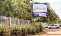 Casa de Apoio do Governo do Tocantins atende mais de 8 mil beneficiários de janeiro a  julho