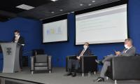 Revisão tarifária de água e esgoto é tema de Audiência Pública promovida pela Agência Reguladora