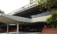 """Governo do Tocantins capacita nova turma do curso """"Suprimento de Fundos"""""""