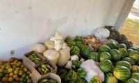 Em Lagoa da Confusão, Governo do Tocantins prevê aquisição de 7 toneladas de alimento pelo compra direta