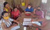 Com apoio do Governo do Tocantins, 711 famílias agrícolas de baixa renda vão receber R$ 1,7 milhão para desenvolvimento de projetos produtivos