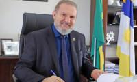 Governo do Tocantins adianta salário de servidores e pagamento começa nesta quarta, 25