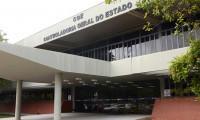 CGE Tocantins recebe 27 cadastros de instituições interessadas na doação de bens móveis