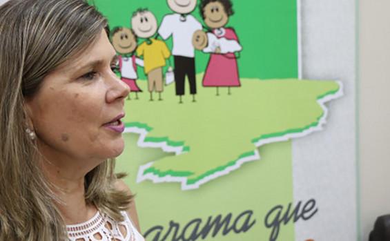 No Tocantins, mais de 75 mil famílias beneficiárias do Bolsa Família recebem o Auxílio Emergencial em agosto