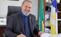 Governador Carlesse entrega aos quilombolas da Barra do Aroeira títulos definitivos de terras esperados há mais de 100 anos