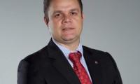 Governador Mauro Carlesse nomeia novo Procurador-Geral do Estado