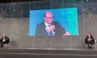 Tecnologia e segurança pública é tema de painel onde participa o Secretário Cristiano Sampaio no 4° Simpósio Internacional de Segurança