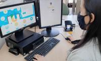 Unicet oferece curso de Media Training para gestores do Executivo estadual