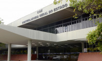 CGE Tocantins contempla seis instituições com doação de bens móveis