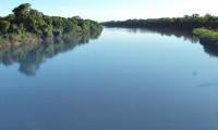 Comitê de Bacia Hidrográfica do Rio Formoso divulga edital de convocação para eleger novos membros para mandato 2021/2024
