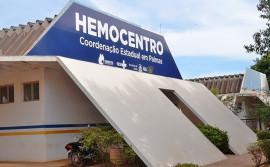 Secretaria de Saúde informa funcionamento da Hemorrede no feriado prolongado