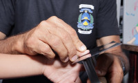 Governo do Tocantins inaugura Núcleos de Identificação em Itapiratins e Pequizeiro nesta sexta-feira (10)