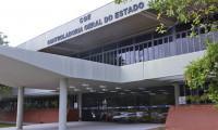 Governo do Tocantins realiza Semana da Controladoria com cursos, palestras e oficinas