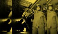 No Dia Mundial de Prevenção ao Suicídio, Corpo de Bombeiros Militar reafirma importância de ouvir e acompanhar pessoas que tentam o ato