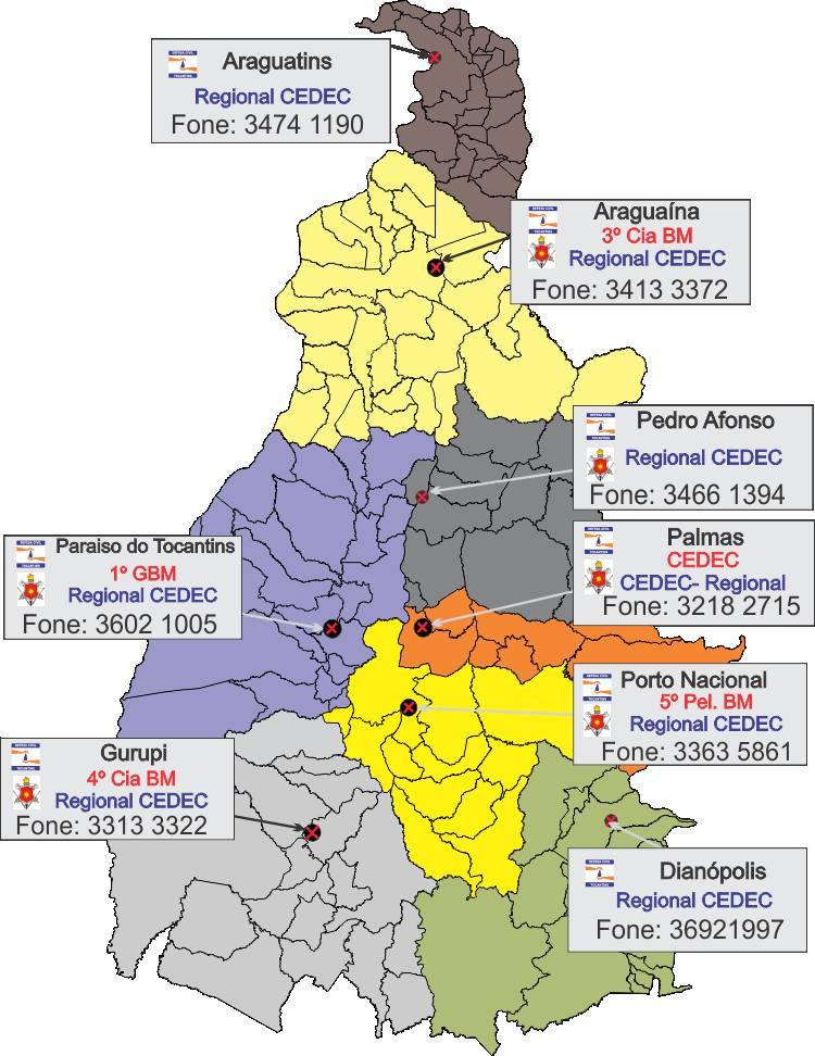 Mapas das regionais.jpg