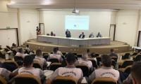 ATR promove o primeiro Workshop de Transporte Rodoviário