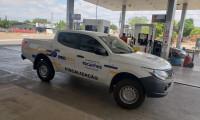 Posto em Miracema do Tocantins é autuado pelo Procon por aumentar preços de todos os combustíveis