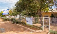 Casa de Apoio do Governo do Tocantins atende mais de 9.5 mil pessoas de janeiro a agosto de 2021