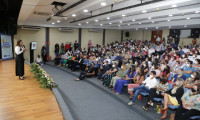 Confira o que rolou no III Seminário de Líderes Educacionais do Tocantins