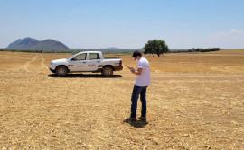 Adapec alerta produtores sobre término do vazio sanitário da soja no dia 30 de setembro
