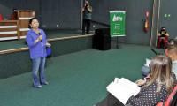 Governo do Tocantins apresenta propostas de alterações na lei que dispõe sobre ICMS Ecológico