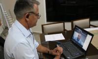 Tocantins participa de Fórum do Conselho Nacional dos secretários de estado de Agricultura