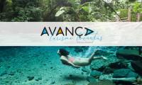 Governo do Tocantins lança, em Aurora, projeto piloto Avança Turismo