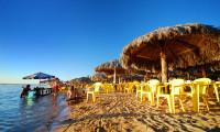Secretaria do Meio Ambiente e Recursos Hídricos realiza ação Praia Consciente neste sábado,18