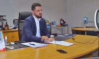 Cidadania e Justiça realiza Seminário Estadual sobre Política de Atenção às Pessoas Egressas do Sistema Penal