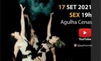 Governo do Tocantins apoia espetáculo Lumaréu que utiliza o poder do fogo para experiências estéticas