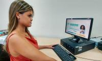 Secretaria da Administração disponibiliza a Atualização Cadastral dos servidores titulares do Servir