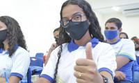 Aulas dos cursos do Pronatec/Novos Caminhos iniciam nesta terça-feira, 21, em Palmas e Tocantinópolis
