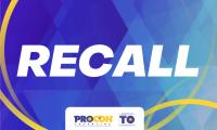 Novos recalls e relatórios de campanhas de chamamentos são disponibilizados no site do Procon Tocantins