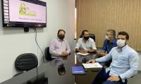 ATI, em parceria com a Seagro, implantará tecnologia para o monitoramento e controle de indicadores do Plano ABC