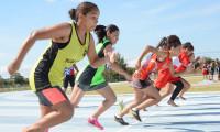 Jogos Estudantis do Tocantins serão realizados neste final de semana em Palmas