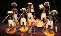 Governo do Tocantins publica lista provisória para 14º Salão do Artesanato