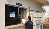 Desabastecimento no setor Jardim Laila, em Palmas, leva Procon Tocantins a notificar a concessionária BRK Ambiental