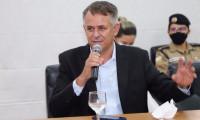 Governo do Tocantins destaca potencial da piscicultura no Tocantins durante entrega de cessões de uso de águas