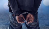 Policial militar de folga prende homem por tentativa de furto em Gurupi