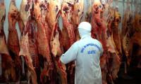 Adapec é escolhida para participar do projeto-piloto do Ministério da Agricultura sobre segurança alimentar